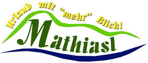 Ferienwohnungen Mathiasl